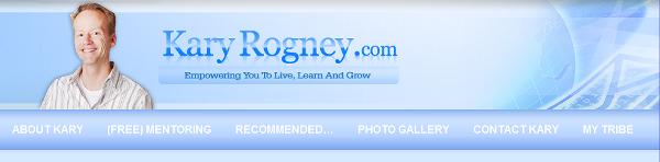 Kary Rogney
